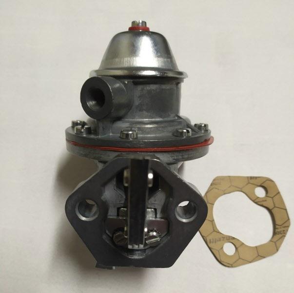 2130 2140 Kraftstoffförderpumpe Pumpe John Deere Membran-Förderpumpe